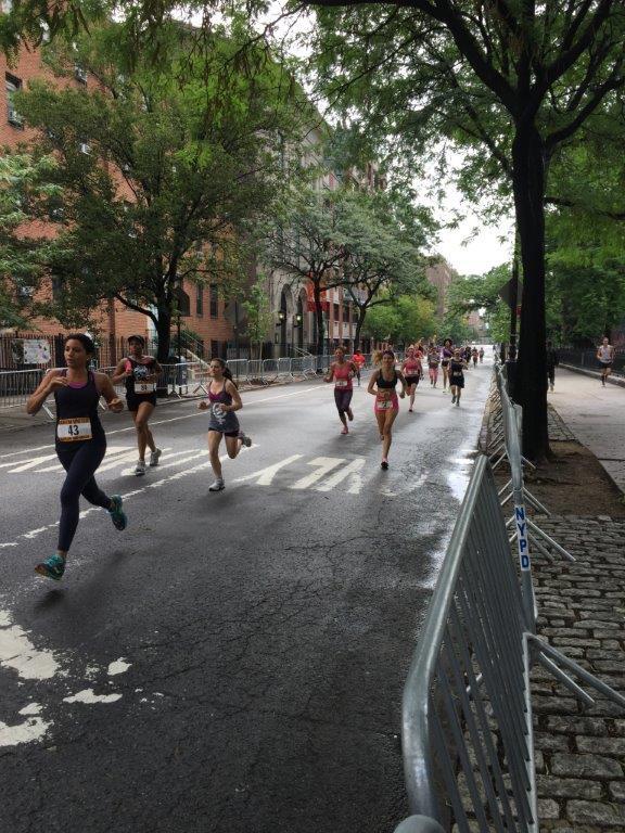 harlem run 1 miler unitedharlem mile marcus gravey park run harlem (5)