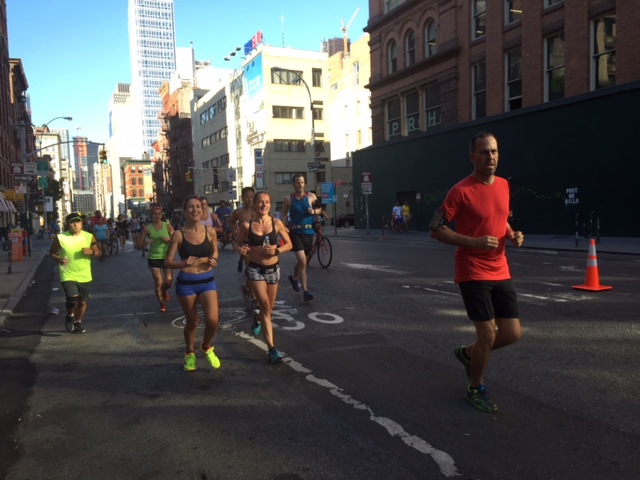 summer streets 2015 pictures nyc run elizabeth maiuolo running (14)