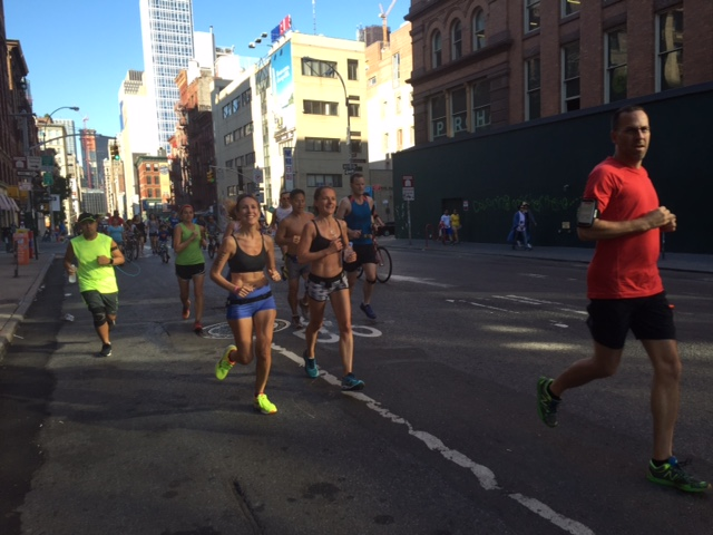 summer streets 2015 pictures nyc run elizabeth maiuolo running (15)