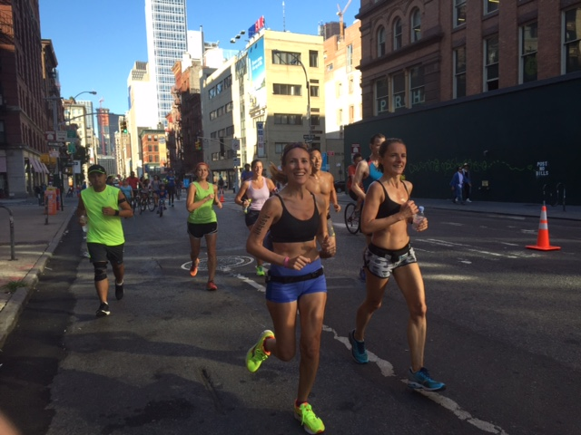 summer streets 2015 pictures nyc run elizabeth maiuolo running (16)
