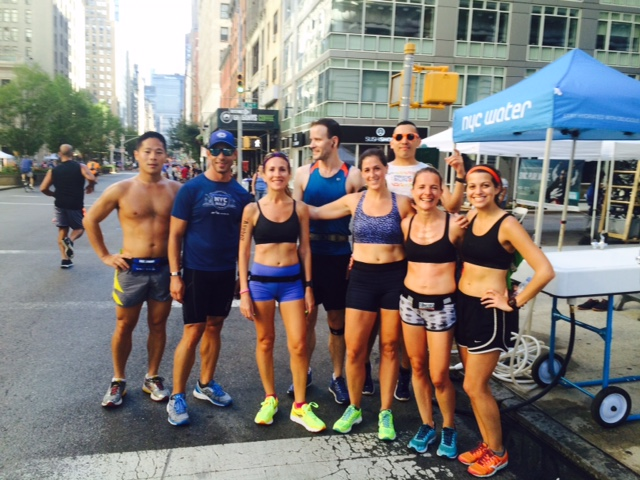 summer streets 2015 pictures nyc run elizabeth maiuolo running (18)
