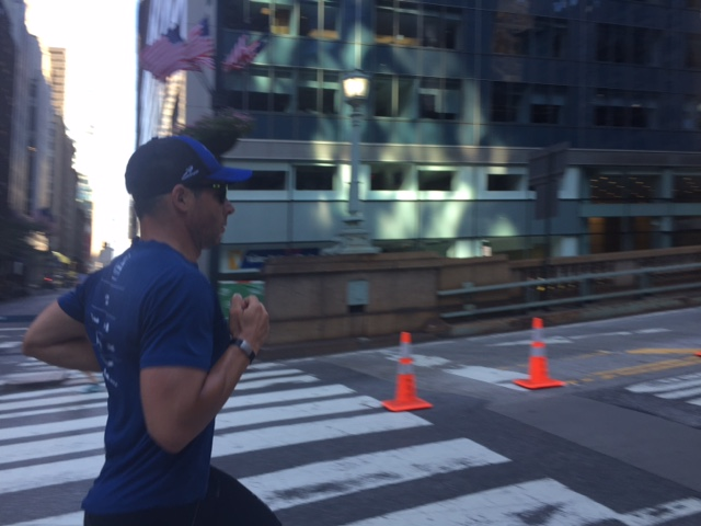 summer streets 2015 pictures nyc run elizabeth maiuolo running (19)