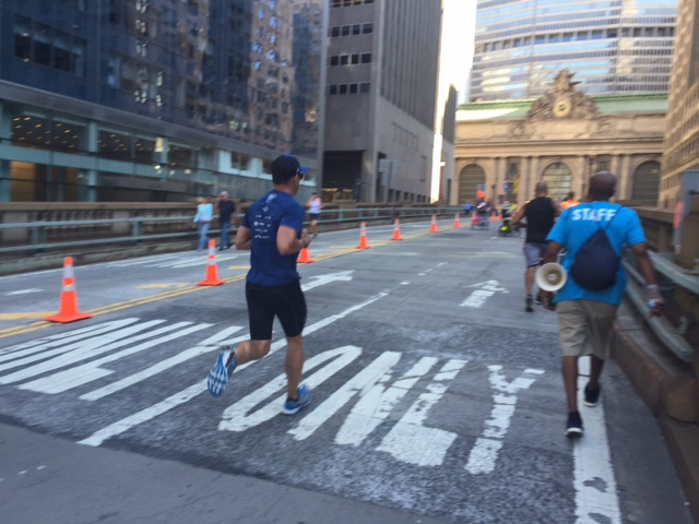 summer streets 2015 pictures nyc run elizabeth maiuolo running (20)