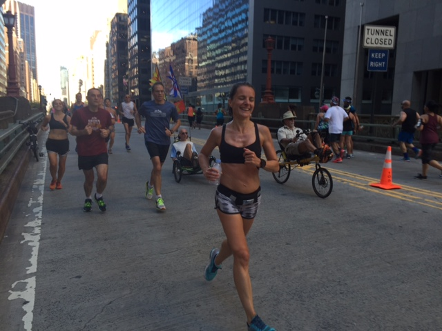 summer streets 2015 pictures nyc run elizabeth maiuolo running (21)
