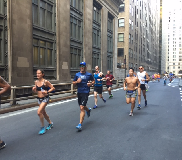 summer streets 2015 pictures nyc run elizabeth maiuolo running (22)