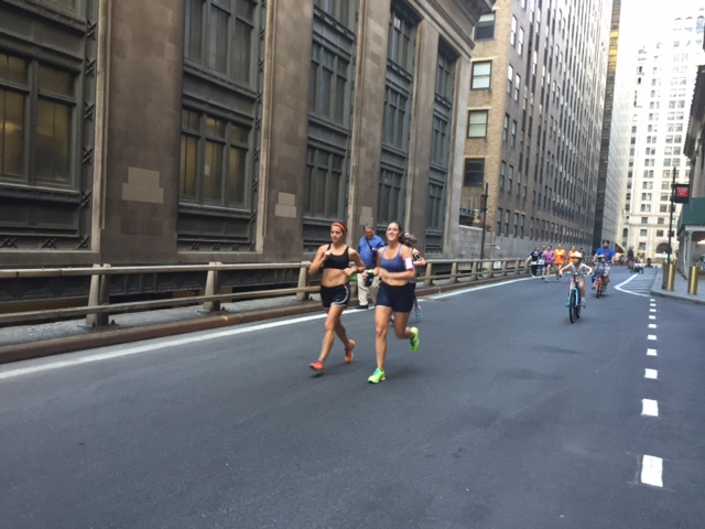 summer streets 2015 pictures nyc run elizabeth maiuolo running (23)