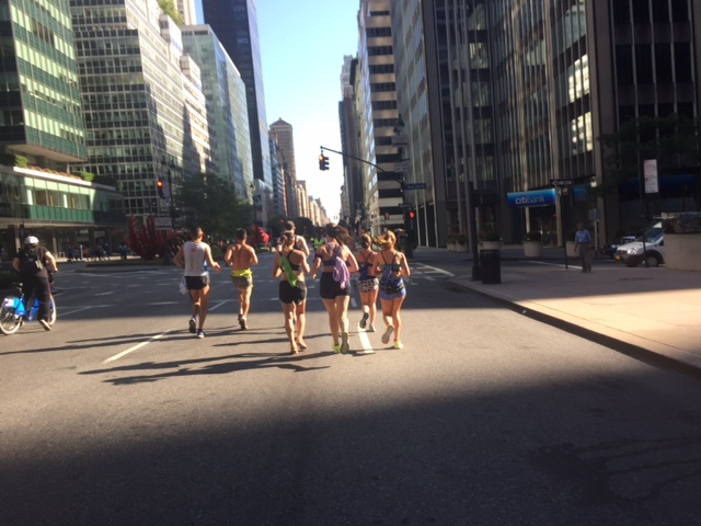 summer streets 2015 pictures nyc run elizabeth maiuolo running (24)