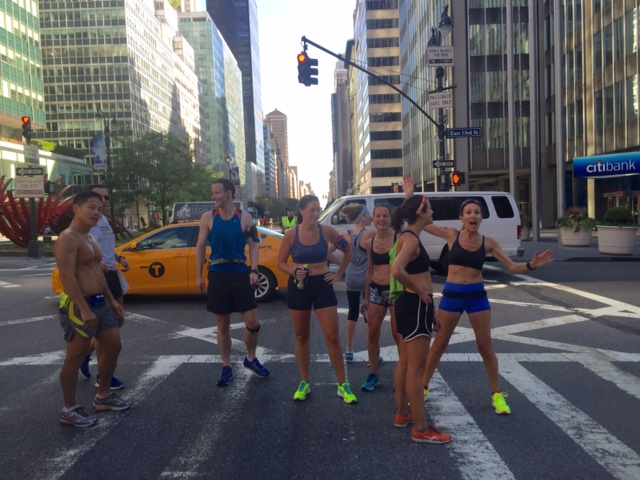summer streets 2015 pictures nyc run elizabeth maiuolo running (25)