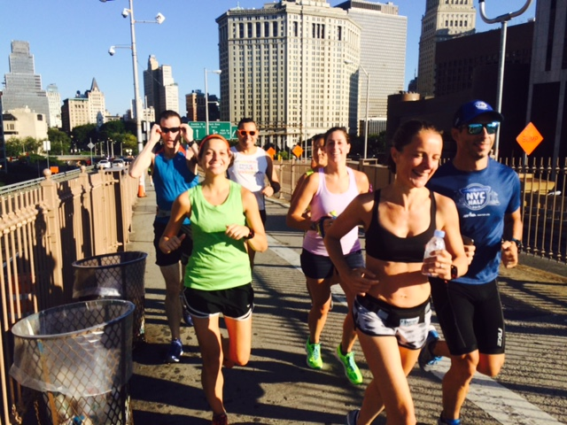 summer streets 2015 pictures nyc run elizabeth maiuolo running (3)