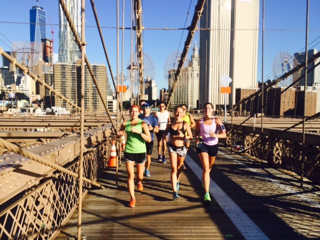 summer streets 2015 pictures nyc run elizabeth maiuolo running (5)