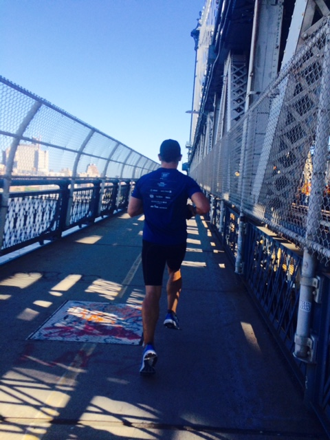 summer streets 2015 pictures nyc run elizabeth maiuolo running (6)
