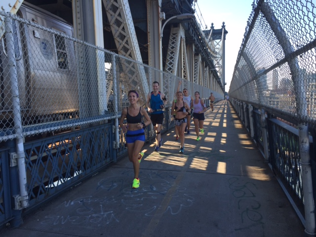 summer streets 2015 pictures nyc run elizabeth maiuolo running (7)
