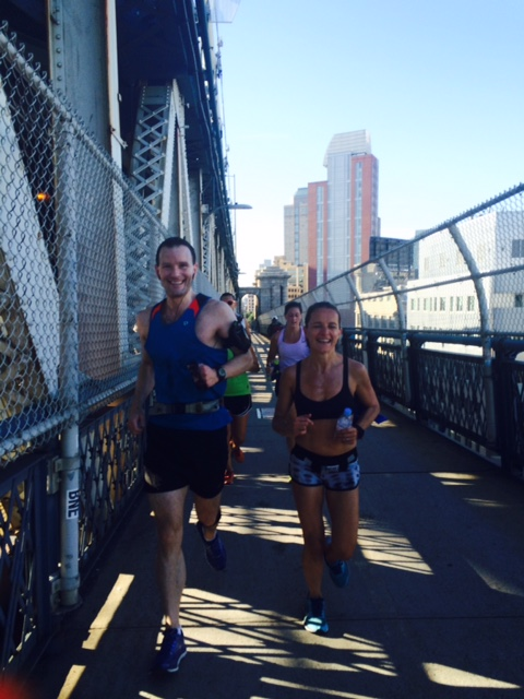 summer streets 2015 pictures nyc run elizabeth maiuolo running (8)