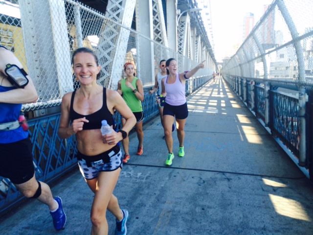 summer streets 2015 pictures nyc run elizabeth maiuolo running (9)