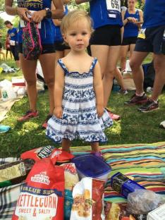 team champs 2014 nyrr elizabeth maiuolo dashing whippets dwrt picnic (3)
