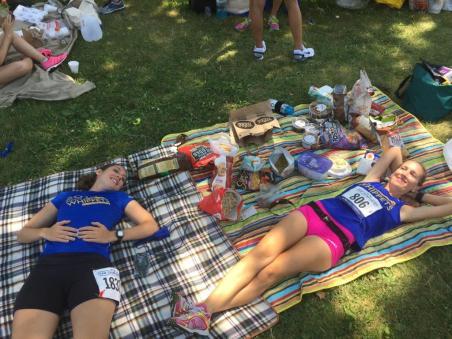 team champs 2014 nyrr elizabeth maiuolo dashing whippets dwrt picnic (8)