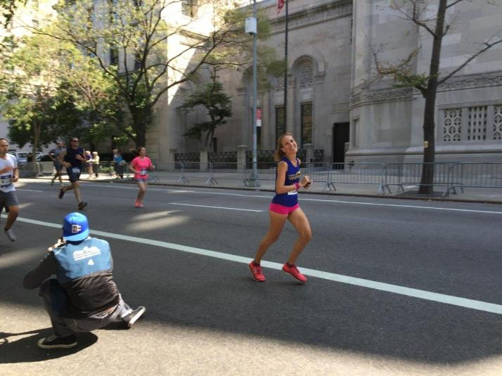fifth avenue mile nyrr pictures results media mile (11)