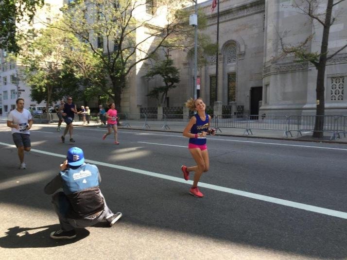 fifth avenue mile nyrr pictures results media mile (12)