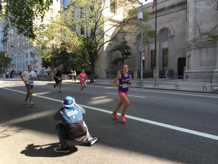 fifth avenue mile nyrr pictures results media mile (13)