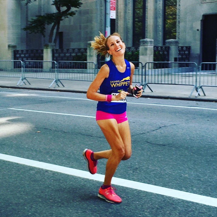 fifth avenue mile nyrr pictures results media mile (15)