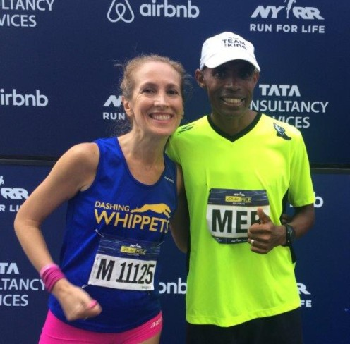 fifth avenue mile nyrr pictures results media mile (16)