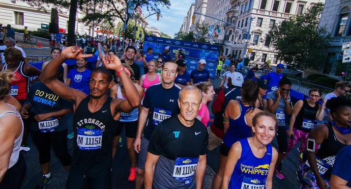 fifth avenue mile nyrr pictures results media mile (24)