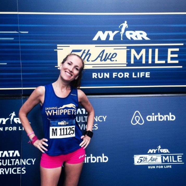 fifth avenue mile nyrr pictures results media mile (8)