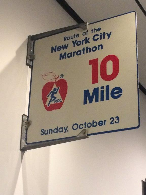 new york city marathon exhibit museum of the city of new york #marathonexhibit (21)