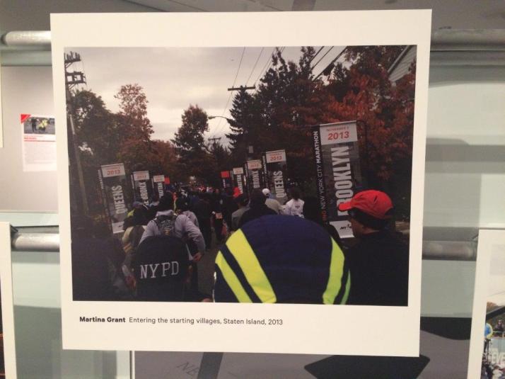 new york city marathon exhibit museum of the city of new york #marathonexhibit (26)