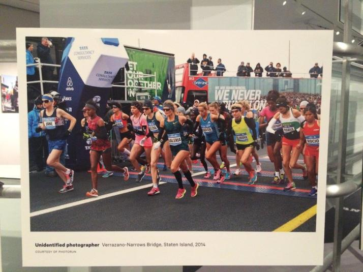 new york city marathon exhibit museum of the city of new york #marathonexhibit (28)