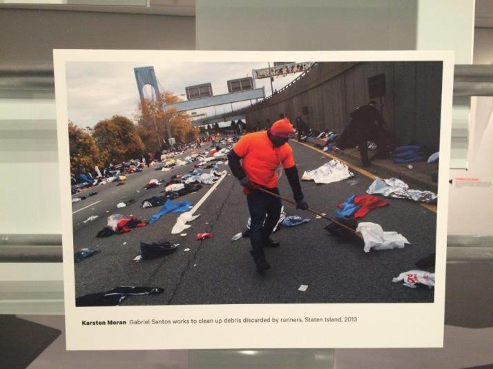 new york city marathon exhibit museum of the city of new york #marathonexhibit (29)
