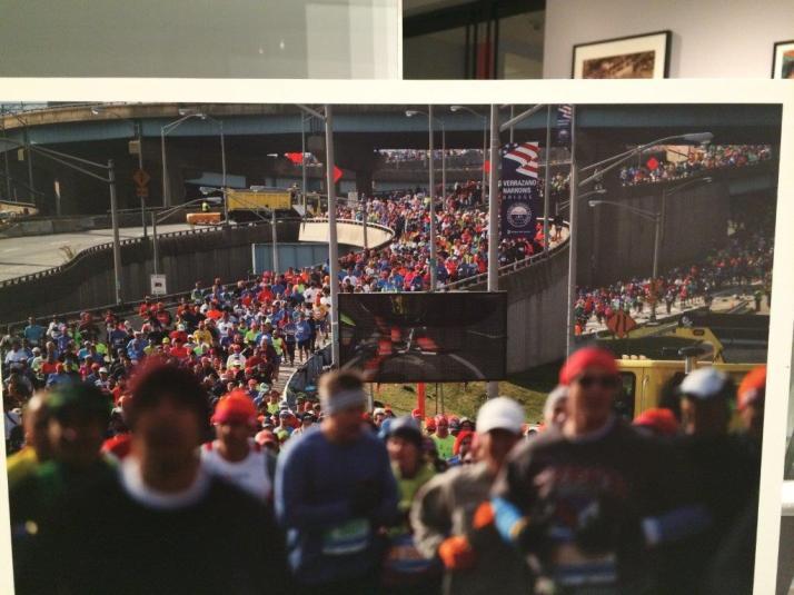 new york city marathon exhibit museum of the city of new york #marathonexhibit (34)
