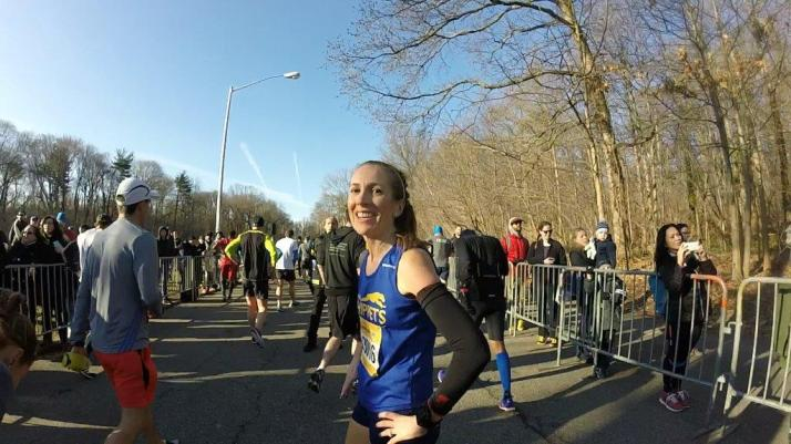 nyrr al gordon brooklyn pictures results (5)