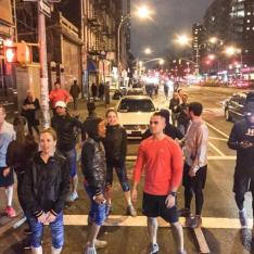 under armour run nyrr breakfast club (4)