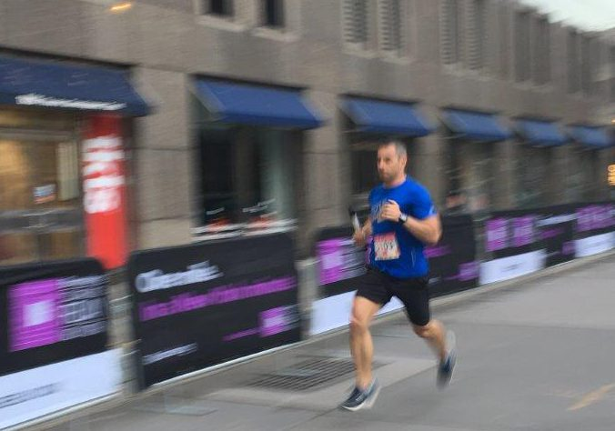 bloomberg square mile relay new york results pictures (10)