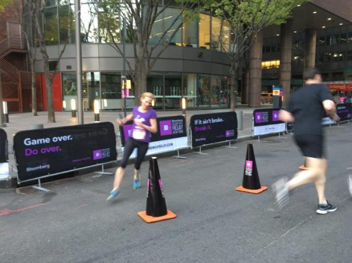 bloomberg square mile relay new york results pictures (13)