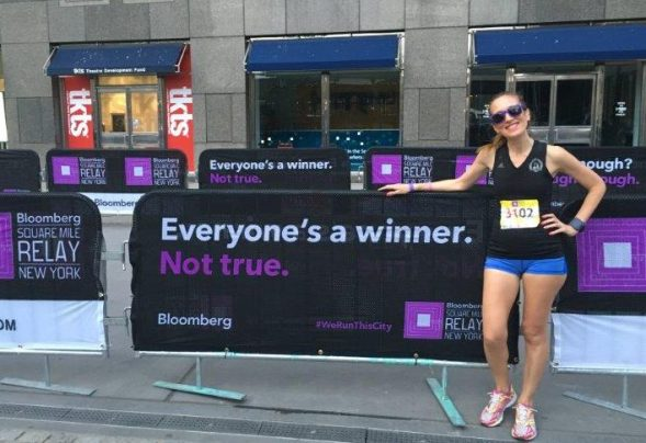bloomberg square mile relay new york results pictures (15)