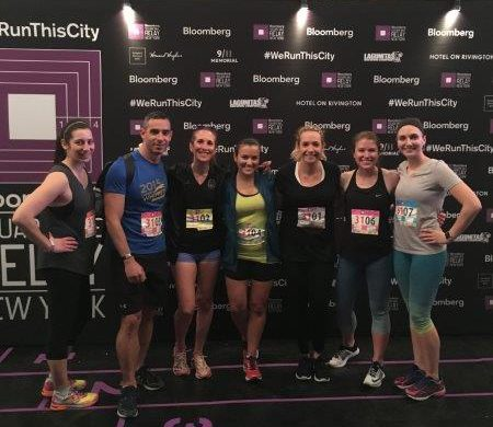 bloomberg square mile relay new york results pictures (18)