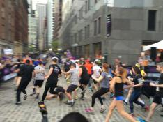 bloomberg square mile relay new york results pictures (5)