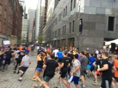 bloomberg square mile relay new york results pictures (7)