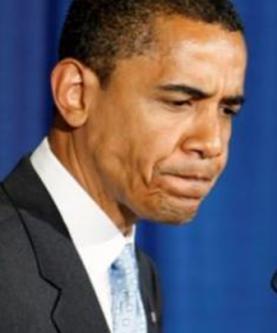 obama-upset