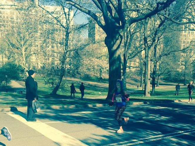 run for the parks nyrr elizabeth maiuolo central park nyc marathon (5)