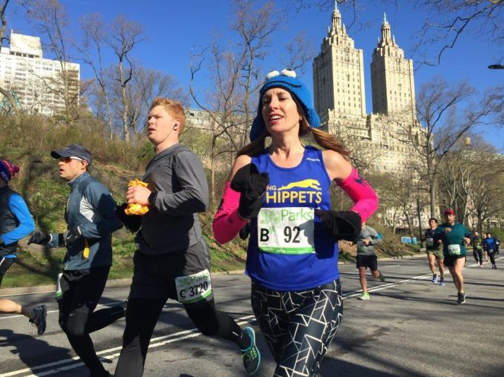 run for the parks nyrr elizabeth maiuolo central park nyc marathon (7)