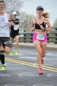 Novo Nordisk New Jersey Marathon & Half Marathon review race photos results (50)