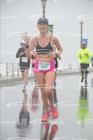 Novo Nordisk New Jersey Marathon & Half Marathon review race photos results (52)