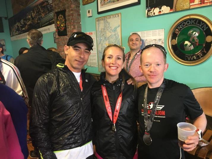 nyrr airbnb brooklyn half marathon airbnbbkhalf (10)