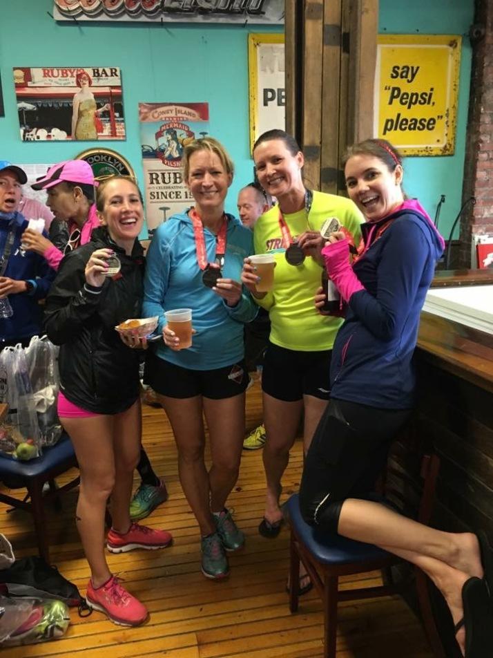 nyrr airbnb brooklyn half marathon airbnbbkhalf (16)