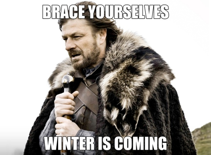 meme-winteriscoming