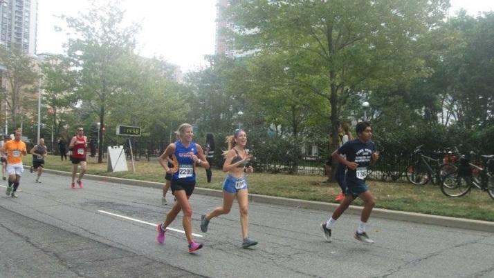 newport-liberty-half-marathon-new-jersey-1