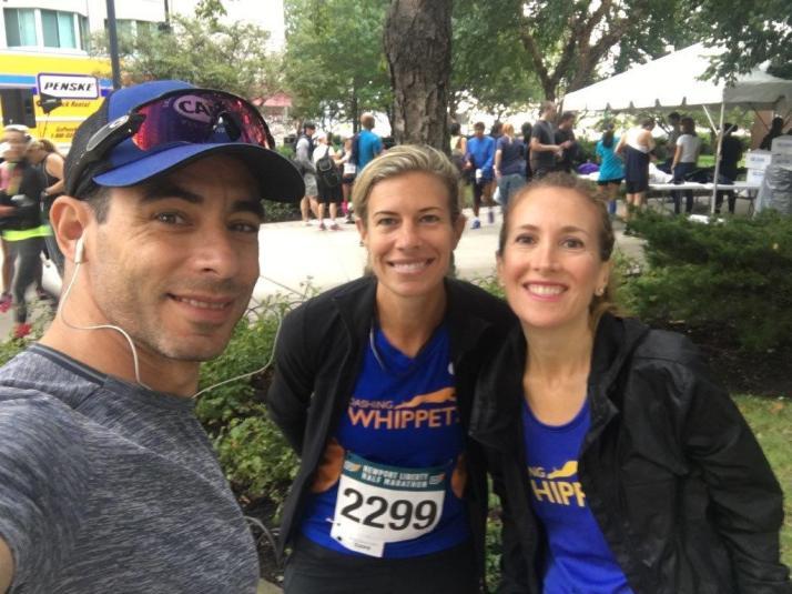 newport-liberty-half-marathon-new-jersey-2